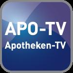 Apotheken-TV