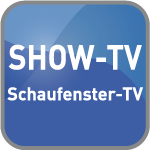 Schaufenster-TV