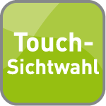 OPTIMUM-Media Touch-Sichtwahl