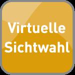 Virtuelle Sichtwahl