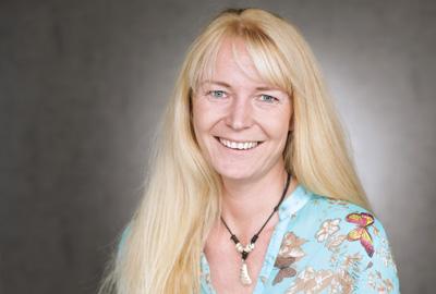 Anja Bultmann