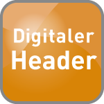 OPTIMUM-Media Digitaler Header
