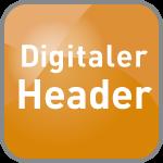 OPTIMUM-Media Digitaler Header
