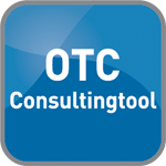 OPTIMUM-Media OTC Consultancy Tool
