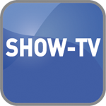 OPTIMUM-Media Showcase-TV